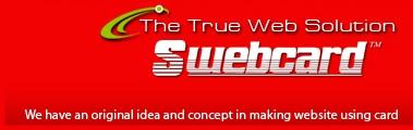 logo-swebcard-sit